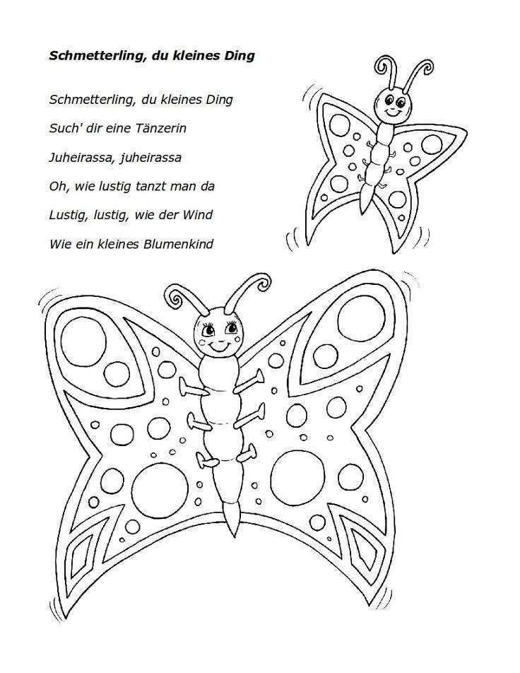 Lieder Feste und Jahreszeiten   Teddylingua