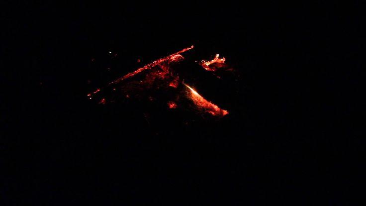 Deep Fire