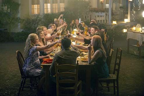 True Blood Photos and Pictures | TVGuide.com