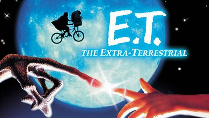 With a collection of many votes the results are in for the 80's Sci-Fi themed #MidlandMovieNight and 'E.T. The Extra-Terrestrial' has been selected by the people with the most votes overall!  Full schedule COMING SOON!