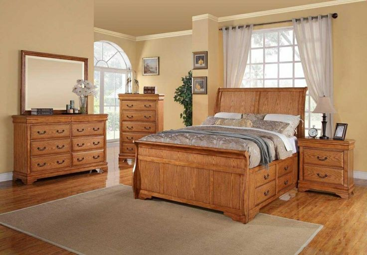 17 best images about master bedroom on pinterest the old for Furniture hermiston or