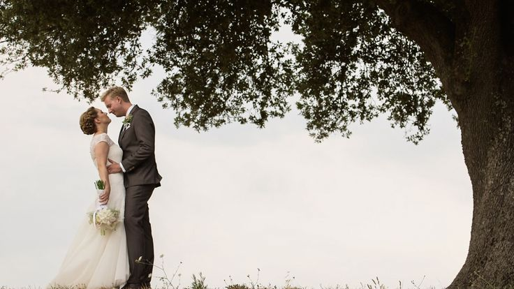 Wedding in Tuscany - Casabianca - Siena from waterfallvisuals.com