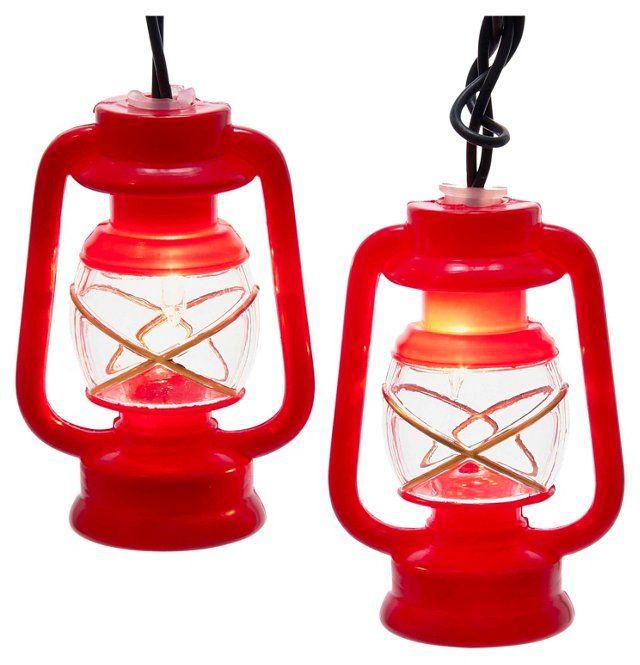 1000+ ideas about Lantern String Lights on Pinterest String lights, Lantern lighting and ...