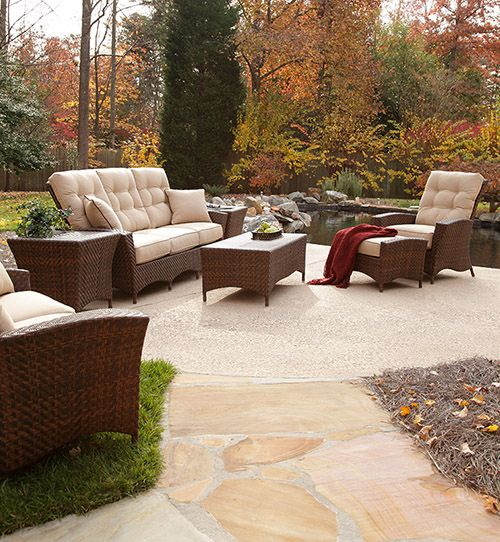 Furnish Your Outdoor Spaces At Manteo Furniture OBX  Http://manteofurnitureobx.com/