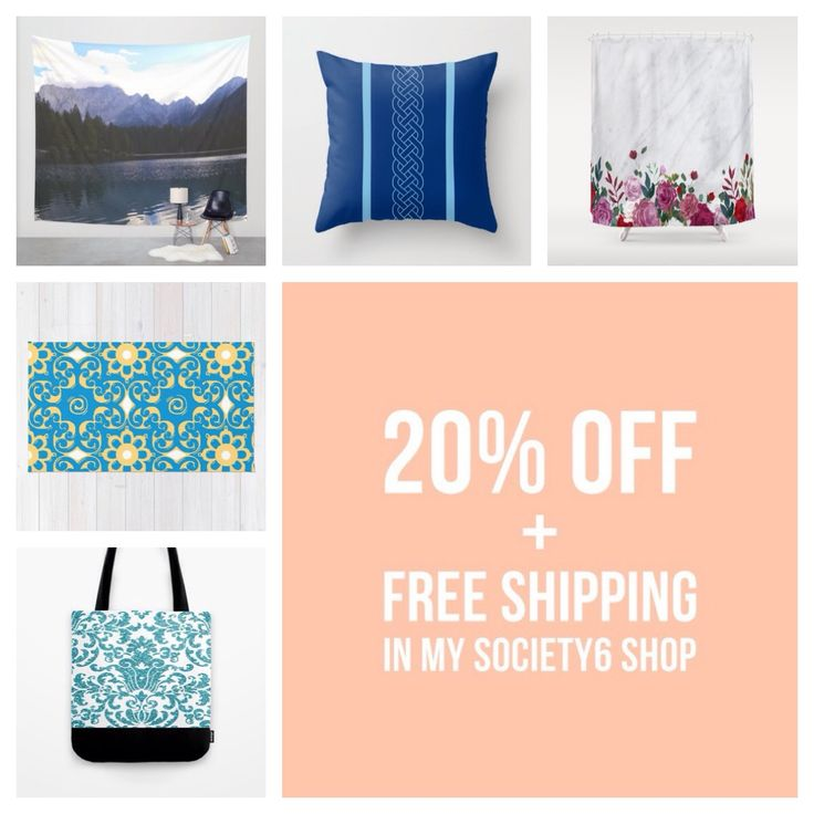 TODAY 20% off everything + Free shipping only in my shop 'AnnaF31' on @society6 #tapestry #pillow #cards #regali #rugs #mugs #blanket #duvet #curtains #italy #ad #sale #notebooks #sunday #geschenkeidee #towels #bathmats #cadeaux #April #interiordesign, home decor, #spring #shoponline #home #decor #tshirt, #lifestyle, #April, #art4sale, #dimanche, #prints, #clocks, #comforters #morning, #artprints #phonecase, #night, #Shopping, #Ideas #sale, #makeupbags #casa #Sonntag