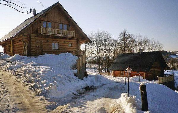 Ferienhaus & Ferienwohnung Tschechien mieten | Holidu