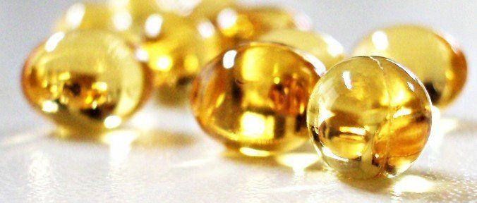 Remédios Com Óleo de Prímula - http://comosefaz.eu/remedios-com-oleo-de-primula/