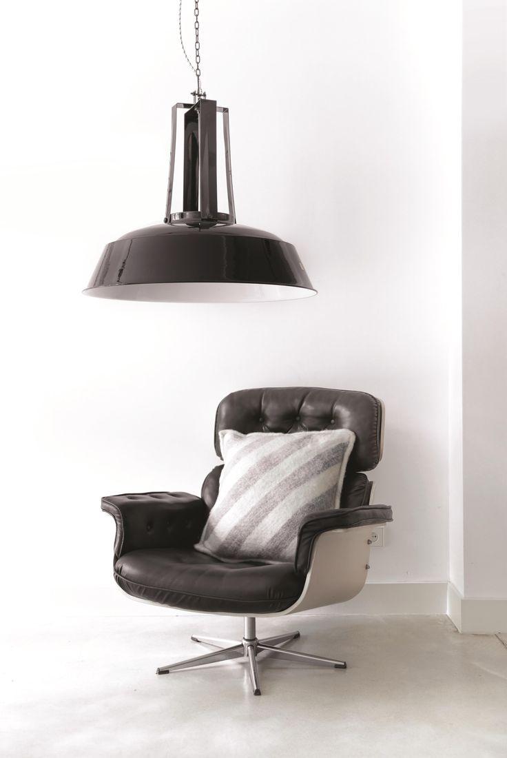Keukenlamp Landelijk : 1000+ images about Sfeer met stoere lampen on Pinterest Lamps, Met
