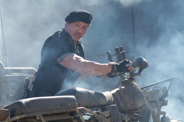 Сильвестр Сталлоне проявил характер и вылетел из собственного фильма  https://joinfo.ua/showbiz/1202254_Silvestr-Stallone-proyavil-harakter-viletel.html {{AutoHashTags}}