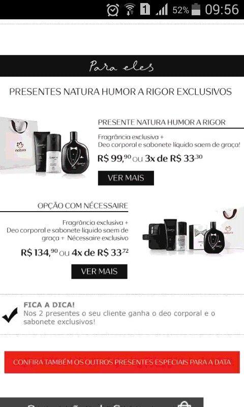 http://rede.natura.net/espaco/KELLYSANTOS
