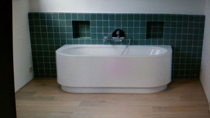 45 best badkamer images on Pinterest | Bathroom, Bathrooms and ...