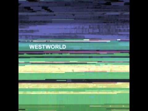 HBO greenlights J.J. Abrams and Jonathan Nolan's 'Westworld' remake