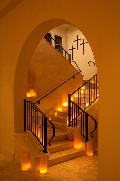 Luxury Hotels in Santa Fe New Mexico - Hotel St. Francis, Santa Fe, NM   Heritage Hotels & Resorts