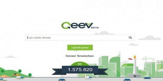 Wow! Mahasiswa Indonesia Ini Ciptakan Mesin Pencari Mirip Google - Indopress, Teknologi – Nama mesin pencari itu adalah Gevv.com. Geevv diinisiasi pada bulan Agustus 2016 oleh seorang mahasiswi Universitas Indonesia bernama Azka A. Silmi (21). Perkembangan industri teknologi saat ini …
