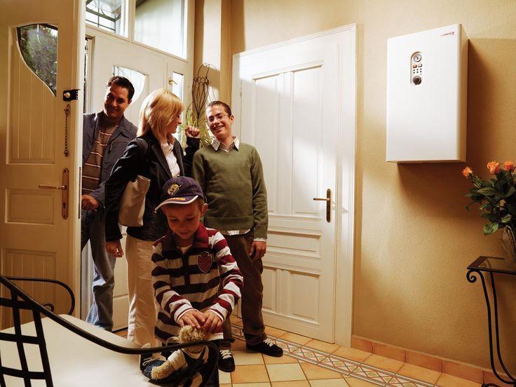 Отопление загородного дома: сравнение вариантов и установка своими руками http://happymodern.ru/varianty-otopleniya-zagorodnogo-doma/ Среди разнообразных систем обогрева жилища чаще всего выбирают именно водяное отопление, как наиболее практичный и традиционный вариант Смотри больше http://happymodern.ru/varianty-otopleniya-zagorodnogo-doma/