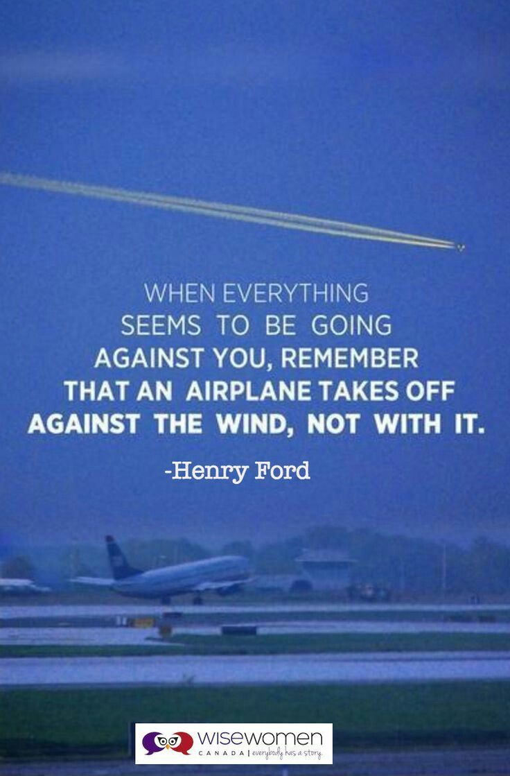 Pin By Johnna Anthony On Airplane Pilot Quotes Airplane Quotes