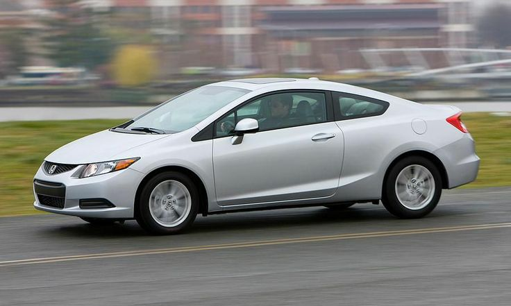 Cheap Price For Cars With Good Gas Mileage Download Photo Of Cars With Good Gas Mileage Under ...