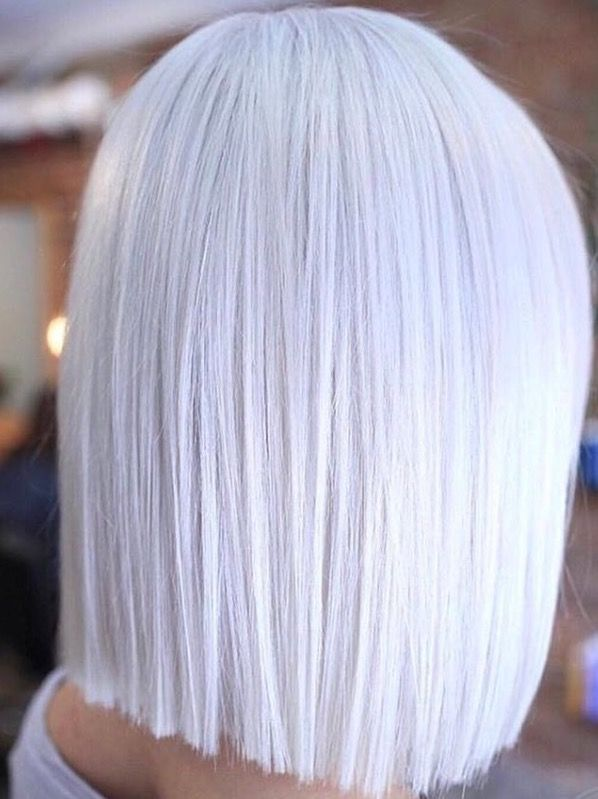 This is the color I kept trying for but could never quite get.