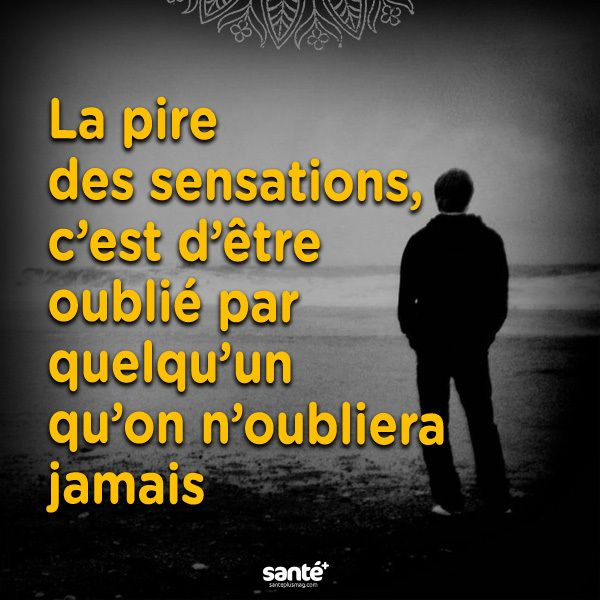 La pire sensation pti mots pinterest affirmation true words and beautiful words - Citation sur un coup de foudre ...