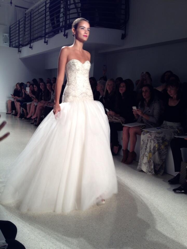 Fancy Kenneth Pool Wedding gowns Catan Fashions in Strongsville OH The largest bridal salon in