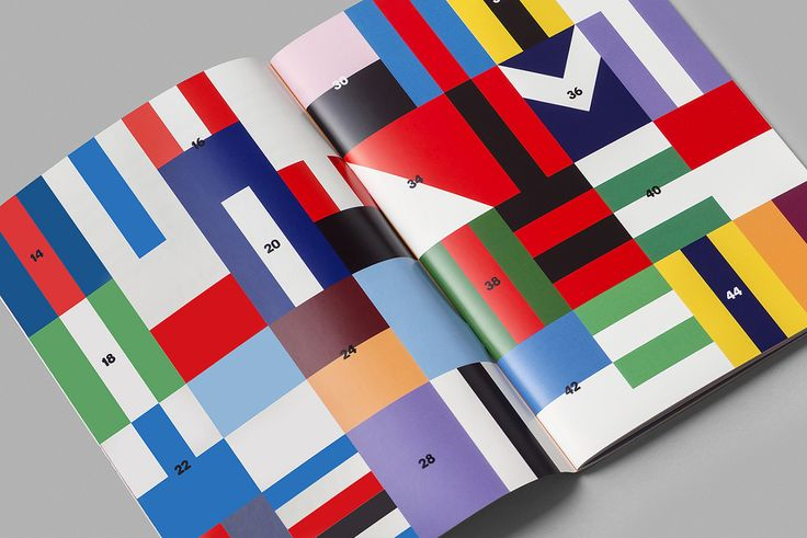 Derby Tribute to Football by Requena Office  http://mindsparklemag.com/design/derby-tribute-football/
