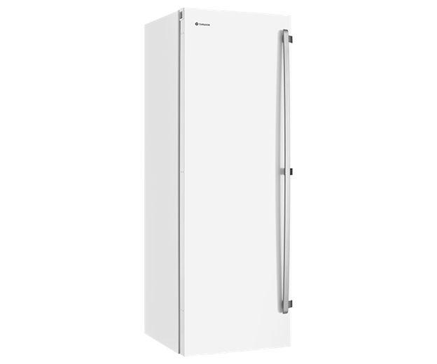 Westinghouse Upright Freezer WFB2804WA