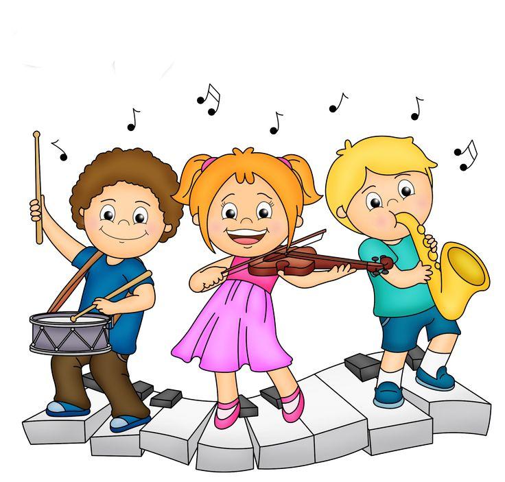 31 best clipart images on pinterest preschool clip art and award rh pinterest com  music clipart for teachers
