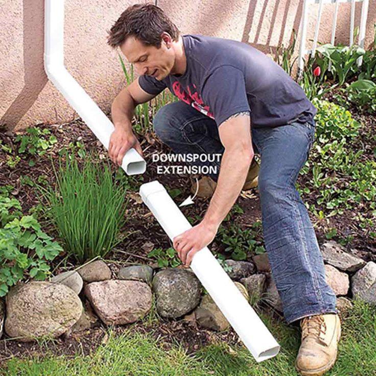 Wet Basement Basement Repair And Diy Finish Basement: Basement Waterproofing, Basements And Basement Repair