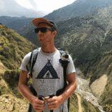 StrapMount - GoPro / Mobile Backpack Mount