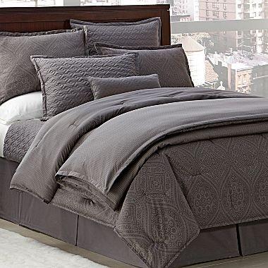 400TC WrinkleGuard & More Duvet Cover