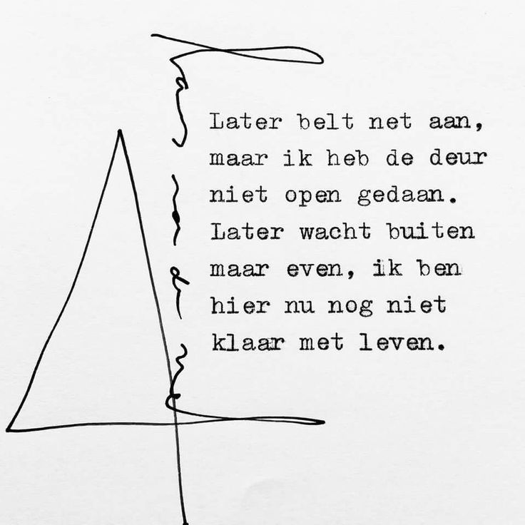 Versjes van Lars