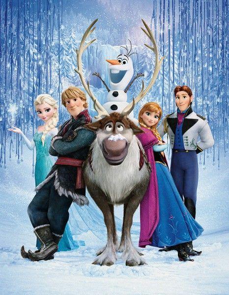 La police du Kentucky recherche activement Elsa, plus connue des amateurs de Disney sous le nom de Reine des neiges.  http://www.elle.fr/Societe/News/Etats-Unis-la-police-a-la-recherche-de-la-Reine-des-neiges-2898936