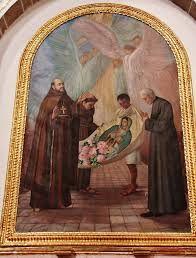 File:Our Lady of Guadalupe Shrine, Irapuato, Guanajuato State, Mexico