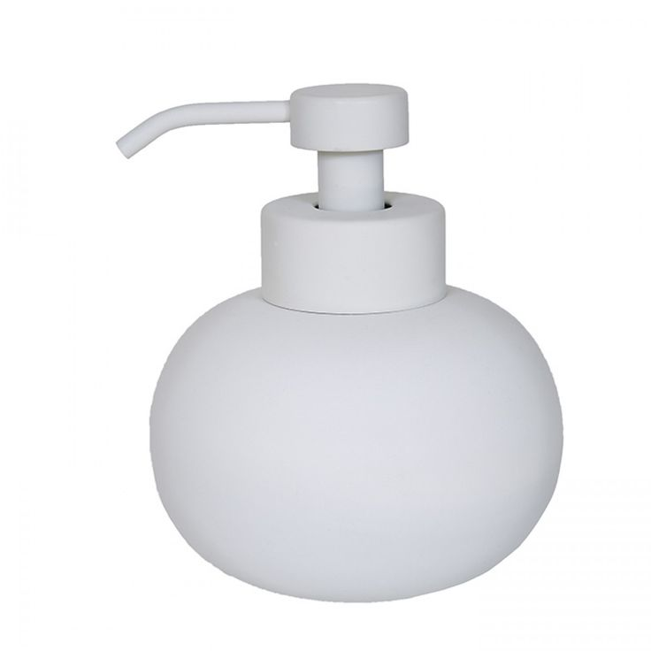 Bathroom Accessories White best 25+ scandinavian bathroom accessories ideas on pinterest