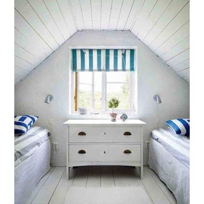 Swedish Summer House ♥ Лятна къща в Швеция   79 Ideas