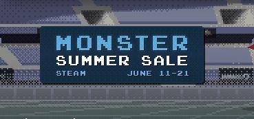 Best of Steam Summer Sale 2015 - Weekend Specials - http://www.technologyx.com/news/best-of-steam-summer-sale-2015-weekend-specials/