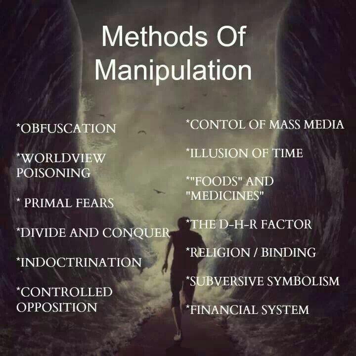 Quotes About Manipulators: Manipulation Quotes. QuotesGram