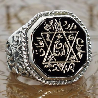 Best hm option silver