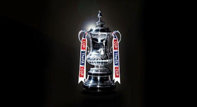 """FA Cup: MU vence Shrewsbury Town por 3-0 e deixa Louis Van Gaal mais """"aliviado"""""""