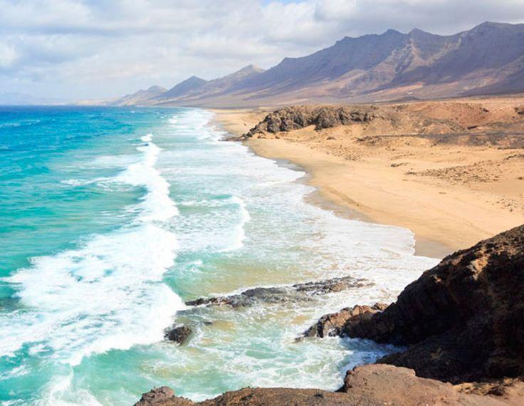 Die Kanarischen Inseln sind traumhaft!  Profitiere von den Canary Islands Specials und fliege mit der Edelweiss zu Traumdestinationen wie Fuerteventura oder Teneriffa zum tollen Preis von nur 199.-!  Buche hier deinen Flug für nur 199.-: http://www.ich-brauche-ferien.ch/edelweiss-canary-islands-specials-fluege-fuer-nur-199/