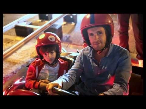 @ Babysitting Streaming Film Complet en Français Gratuit