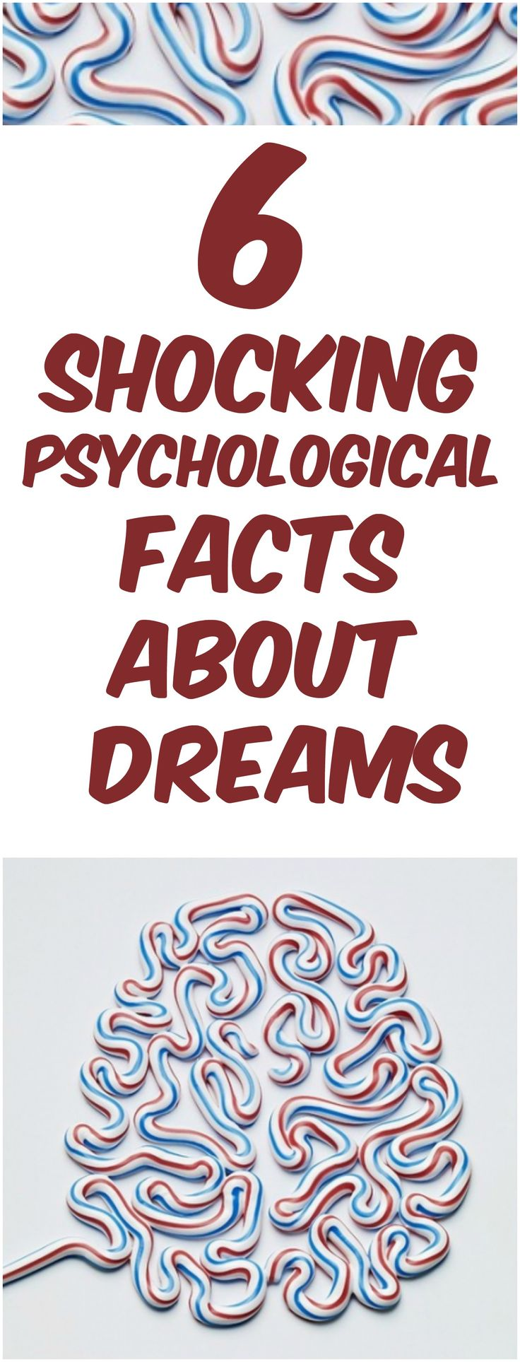 psychoanalysis dream and helen Authors helen groth and natalya lusty examine how the intensification and  cross-fertilization of ideas about dreams in this period became a catalyst for new .
