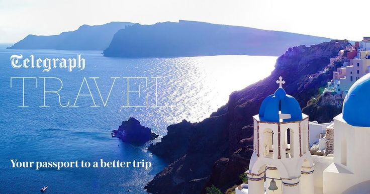 The best Greek islands, whether you're looking for sandy beaches, unspoiled island life or history and culture