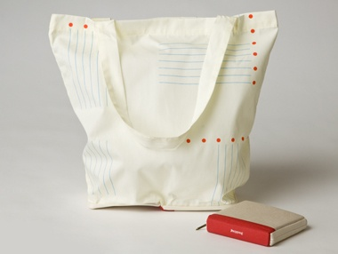 Anthropologie Work Bag