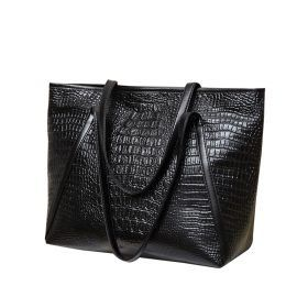 Casual Large Capacity Glossy Alligator PU Leather Totes Bags //Price: $15.59 & FREE Shipping //   Get one here: https://www.orderb2b.com/product/ybyt-brand-2017-new-fashion-casual-glossy-alligator-totes-large-capacity-ladies-simple-shopping-handbag-pu-leather-shoulder-bags/    #orderb2b  #fashion  #christmas