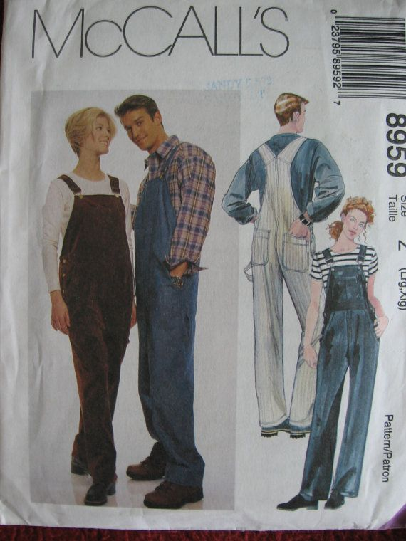 Womens Jeans Dungarees