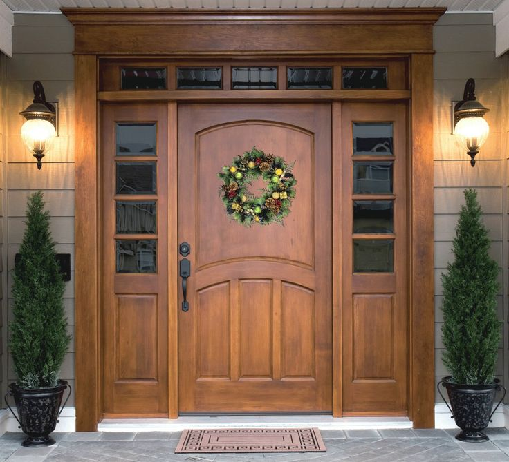 Entry Door Replacement from the Housing Rehabilitation Assistance blog.