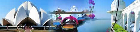 #‎travel_packages_india‬ Choose your ‪#‎vacation_packages‬ from the best ‪#‎holiday_packages‬ for India and ‪#‎International‬ destinations at vandana travels. Take your pick from ‪#‎honeymoon_packages‬, ...