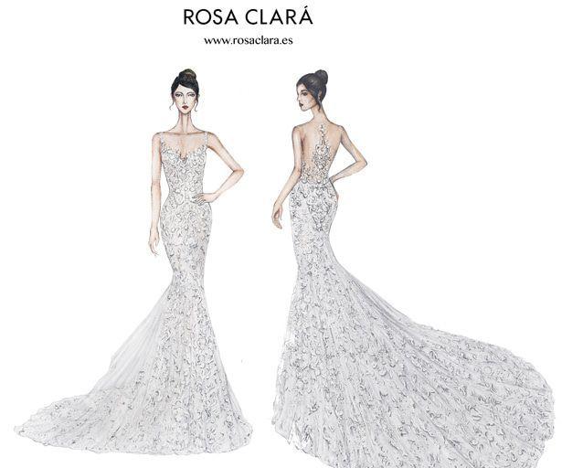 Lionel Messi Alles Uber Das Hochzeitskleid Von Antonella Roccuzzo Kleid Hochzeit Modestil Hochzeitskleid