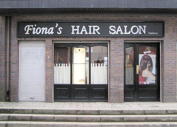 Come diventare #parrucchiere. #artigiani #salerno #lavoro